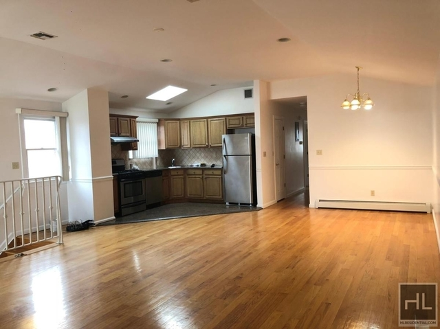 3 Bedrooms, Queensboro Hill Rental in NYC for $2,500 - Photo 1