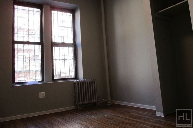 1 Bedroom, Alphabet City Rental in NYC for $2,555 - Photo 1
