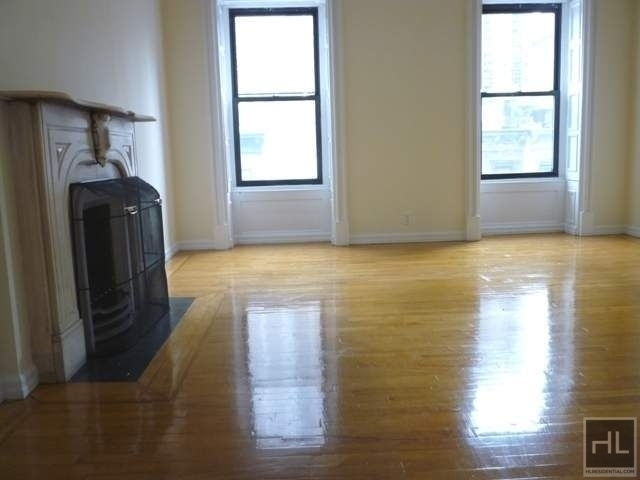 Studio, Lenox Hill Rental in NYC for $1,900 - Photo 1