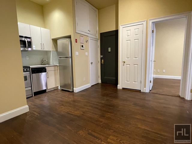 2 Bedrooms, Murray Hill Rental in NYC for $2,850 - Photo 1