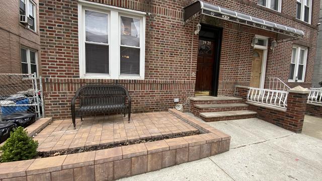 1 Bedroom, Ditmars Rental in NYC for $1,999 - Photo 1