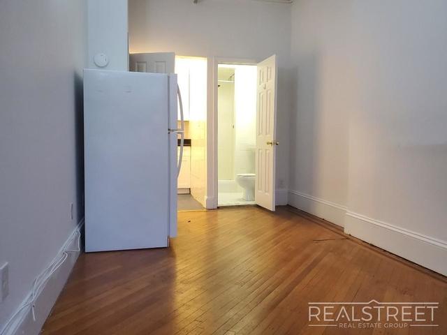 Studio, Brooklyn Heights Rental in NYC for $1,750 - Photo 1