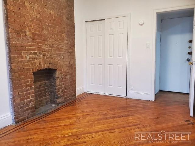 Studio, Brooklyn Heights Rental in NYC for $2,250 - Photo 1