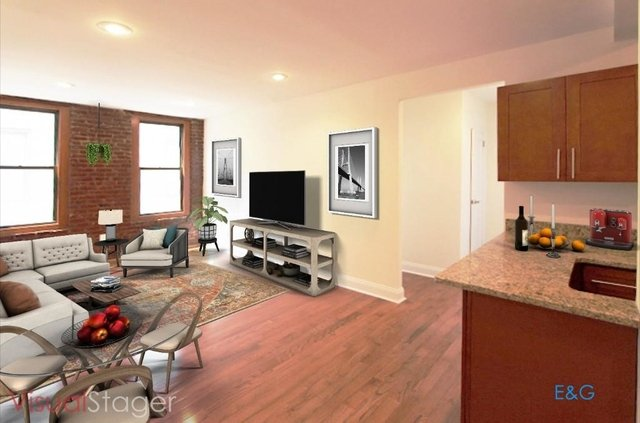 3 Bedrooms, Hudson Heights Rental in NYC for $2,900 - Photo 1