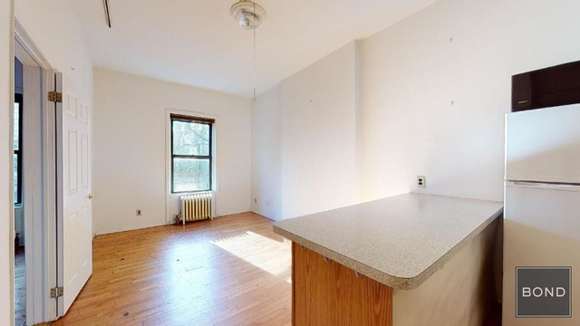 1 Bedroom, Upper West Side Rental in NYC for $2,100 - Photo 1