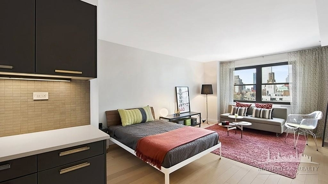Studio, Murray Hill Rental in NYC for $1,875 - Photo 1