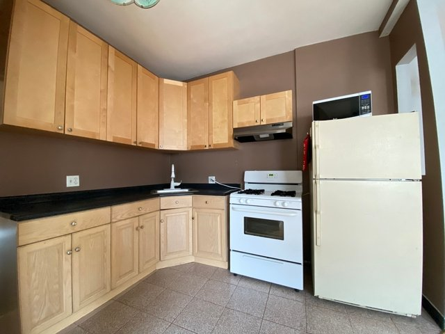 1 Bedroom, Ditmars Rental in NYC for $2,200 - Photo 1