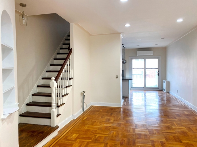 2 Bedrooms, Marine Park Rental in NYC for $2,900 - Photo 1
