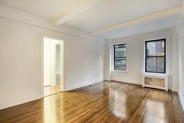 1 Bedroom, Murray Hill Rental in NYC for $2,542 - Photo 1