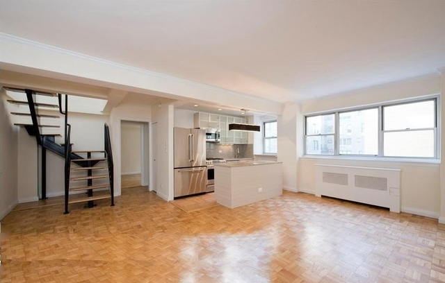 3 Bedrooms, Yorkville Rental in NYC for $8,250 - Photo 1