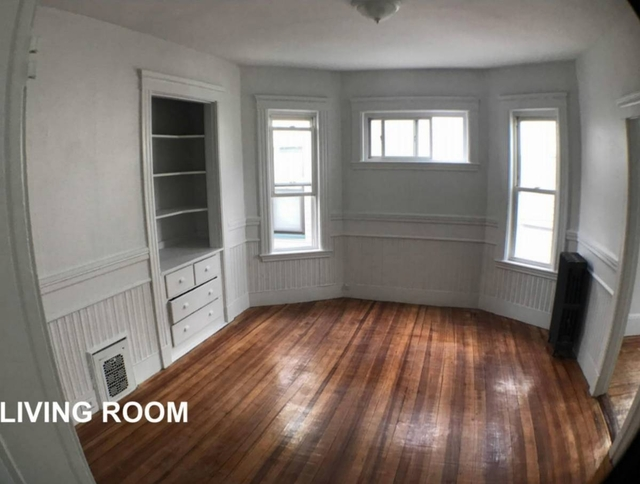 4 Bedrooms, Uphams Corner - Jones Hill Rental in Boston, MA for $2,350 - Photo 1