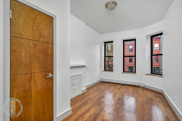 3 Bedrooms, Ocean Hill Rental in NYC for $2,160 - Photo 1