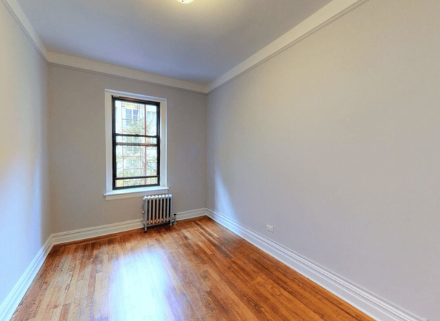 2 Bedrooms, Sutton Place Rental in NYC for $2,188 - Photo 1