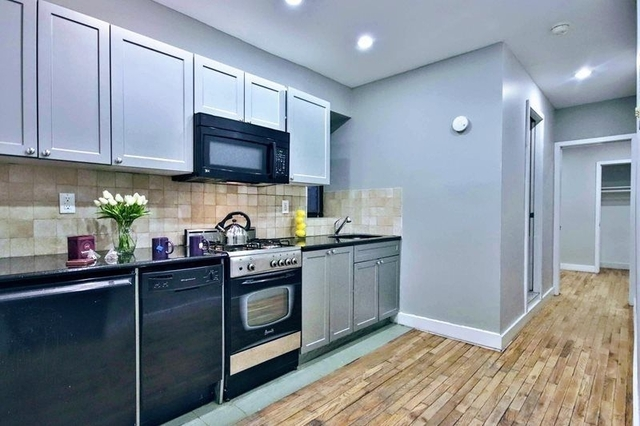 2 Bedrooms, East Village Rental in NYC for $2,250 - Photo 1