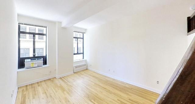 Studio, NoHo Rental in NYC for $2,613 - Photo 1
