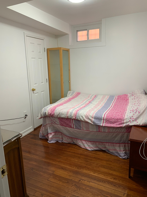 2 Bedrooms, Marine Park Rental in NYC for $1,500 - Photo 1