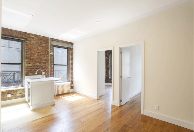 3 Bedrooms, Little Italy Rental in NYC for $4,590 - Photo 1