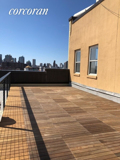 Loft, Clinton Hill Rental in NYC for $4,039 - Photo 1