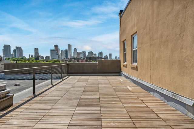 Loft, Clinton Hill Rental in NYC for $4,178 - Photo 1