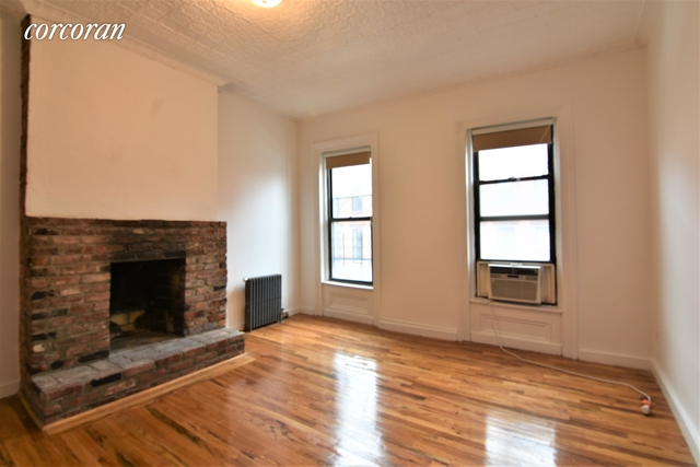1 Bedroom, Cobble Hill Rental in NYC for $1,940 - Photo 1