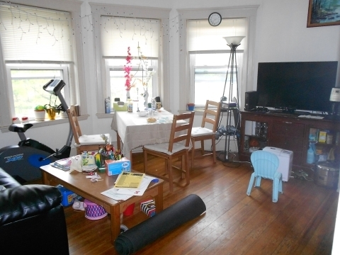 2 Bedrooms, Mission Hill Rental in Boston, MA for $2,100 - Photo 1