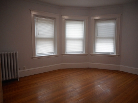 2 Bedrooms, Mission Hill Rental in Boston, MA for $2,300 - Photo 1