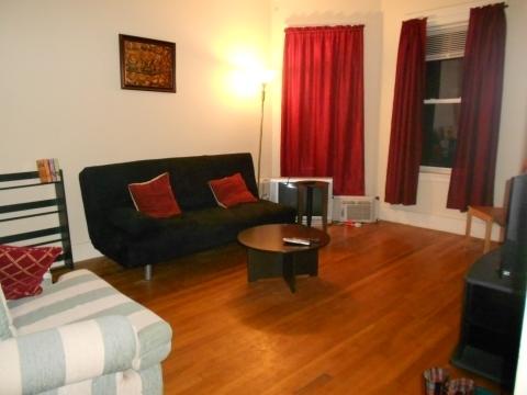 3 Bedrooms, Allston Village Rental in Boston, MA for $2,500 - Photo 1