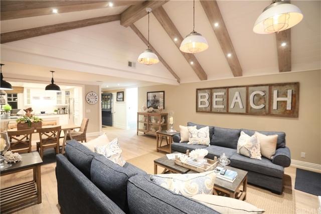 2 Bedrooms, Orange Rental in Mission Viejo, CA for $7,500 - Photo 1