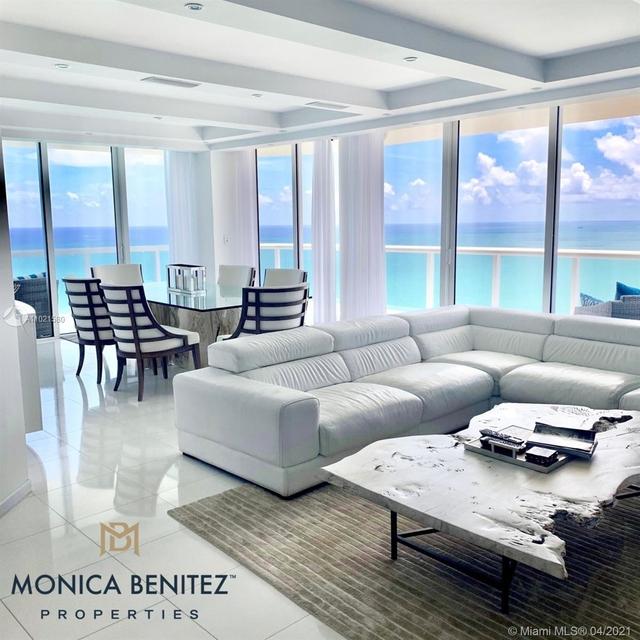 2 Bedrooms, North Shore Rental in Miami, FL for $12,000 - Photo 1