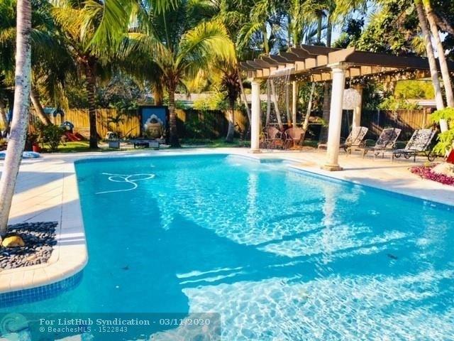 3 Bedrooms, Plantation Gardens Rental in Miami, FL for $4,500 - Photo 1