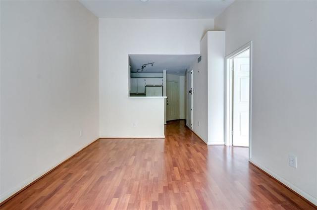 1 Bedroom, Reata at River Oaks Condominiums Rental in Houston for $1,200 - Photo 1