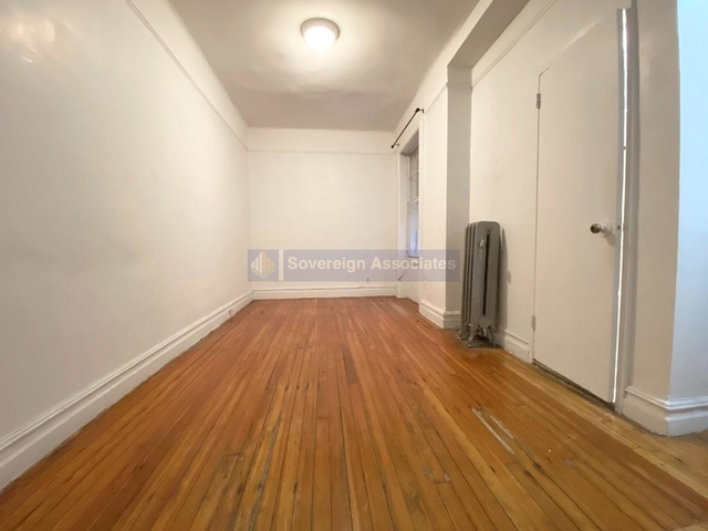 Studio, Upper West Side Rental in NYC for $1,275 - Photo 1