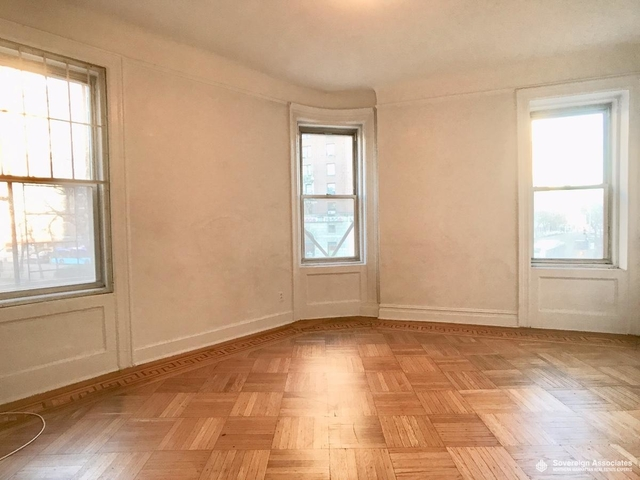 Studio, Upper West Side Rental in NYC for $1,388 - Photo 1