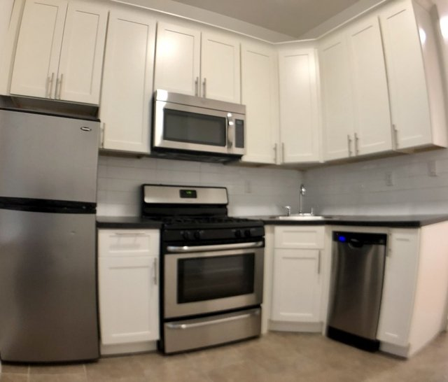 1 Bedroom, Central Harlem Rental in NYC for $2,065 - Photo 1
