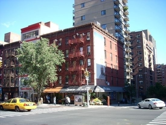 Studio, Upper East Side Rental in NYC for $1,500 - Photo 1