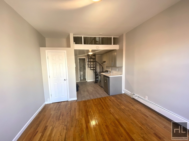 Studio, Lower East Side Rental in NYC for $2,460 - Photo 1