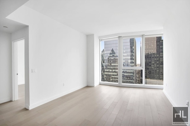 1 Bedroom, Theater District Rental in NYC for $4,425 - Photo 1