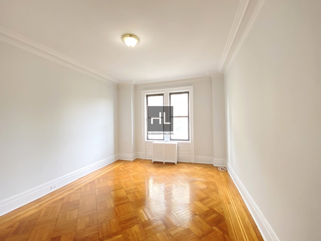 1 Bedroom, Manhattan Valley Rental in NYC for $2,700 - Photo 1