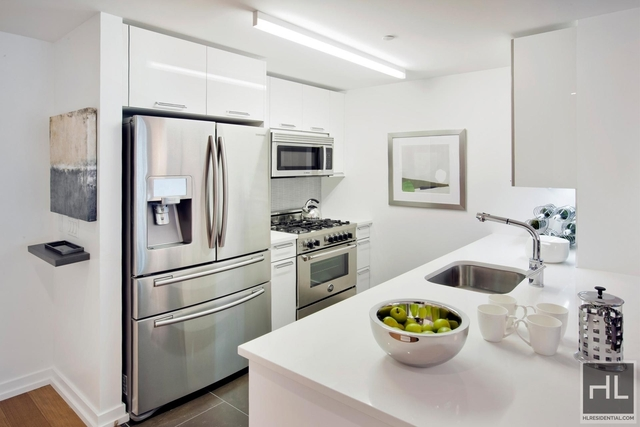 1 Bedroom, Upper West Side Rental in NYC for $3,916 - Photo 1