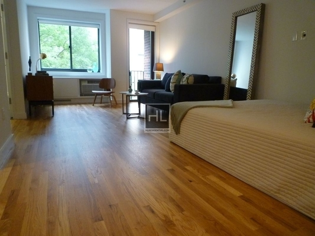 Studio, Chelsea Rental in NYC for $3,750 - Photo 1