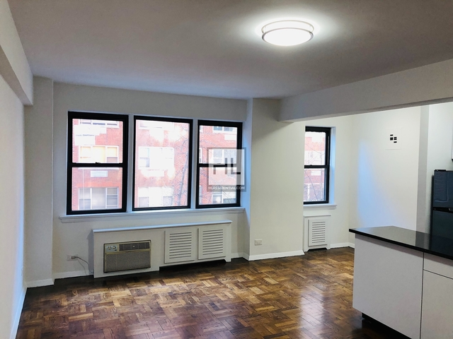 Studio, Turtle Bay Rental in NYC for $2,280 - Photo 1