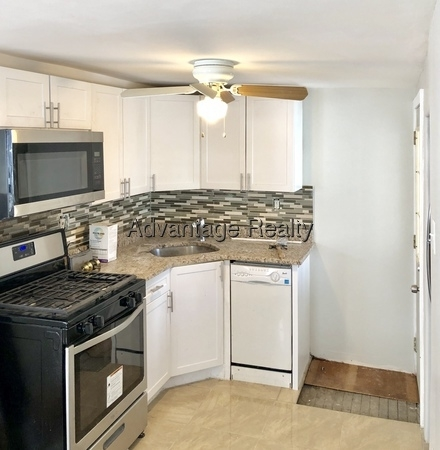 1 Bedroom, East Cambridge Rental in Boston, MA for $2,400 - Photo 1