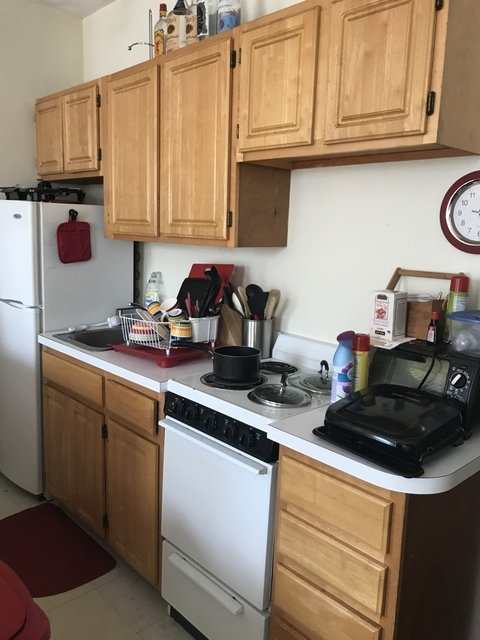 2 Bedrooms, Shawmut Rental in Boston, MA for $2,750 - Photo 1