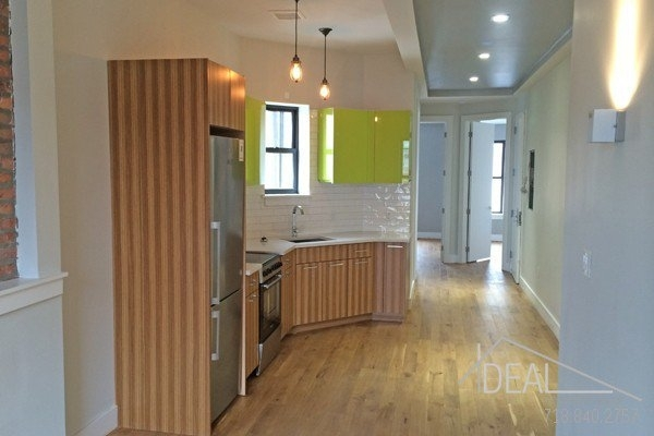 2 Bedrooms, Greenwood Heights Rental in NYC for $2,000 - Photo 1
