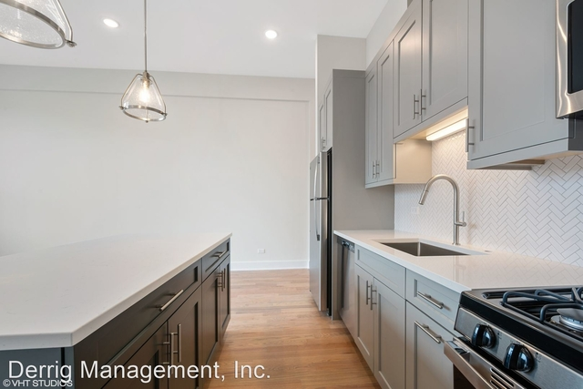 1 Bedroom, Ravenswood Rental in Chicago, IL for $2,195 - Photo 1