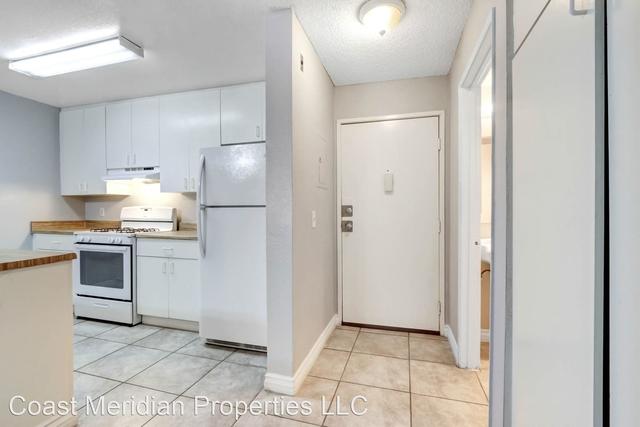 1 Bedroom, Westlake North Rental in Los Angeles, CA for $1,695 - Photo 1