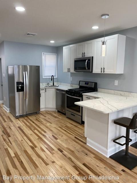 2 Bedrooms, South Philadelphia West Rental in Philadelphia, PA for $1,695 - Photo 1