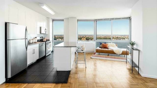 1 Bedroom, Hell's Kitchen Rental in NYC for $2,496 - Photo 1