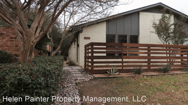 2 Bedrooms, Frisco Heights Rental in Dallas for $1,750 - Photo 1