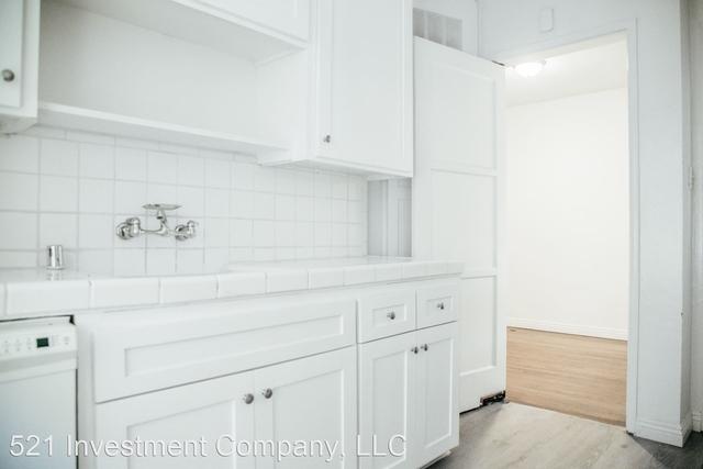 1 Bedroom, Ocean Park Rental in Los Angeles, CA for $2,450 - Photo 1